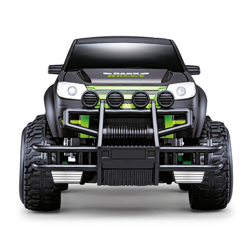juguete adar 1717 camioneta smart truck