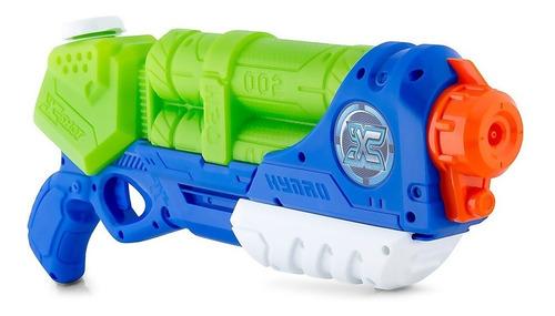 juguete agua pistola agua