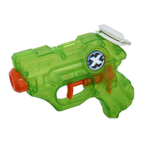 juguete agua pistolas agua