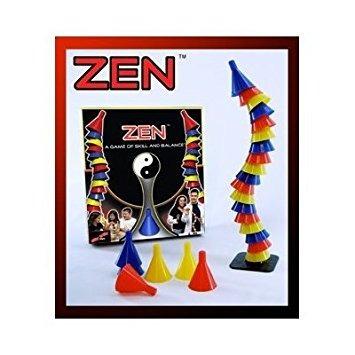 juguete alféizar zen willy juguetes
