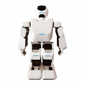 Robot Juguete Juguete Aelos Android Robot Robot Aelos Android Android Juguete Juguete Aelos dxoWQCrBeE