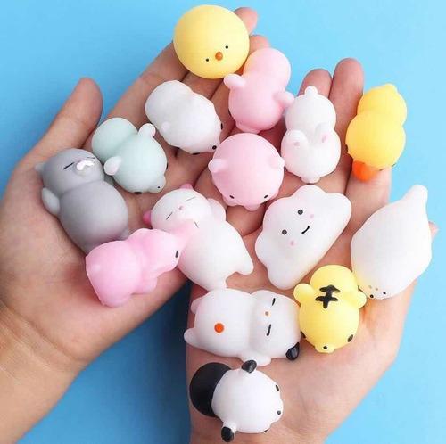 juguete anti estrés
