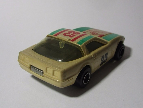 juguete antiguo carro novacar grand prix 8cm h60