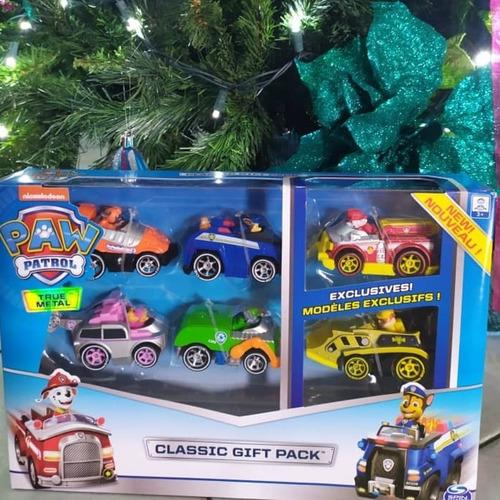 juguete auto juego