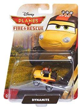 juguete aviones de disney de incendios y salvamento de la d