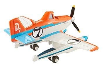 juguete aviones de disney fuego y de rescate que compite co
