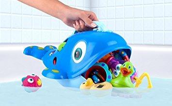juguete baño juguetes baño,