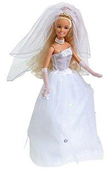 juguete barbie muñeca barbie