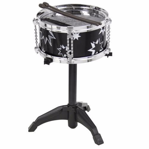 juguete bateria musical completa para nios envio gratis