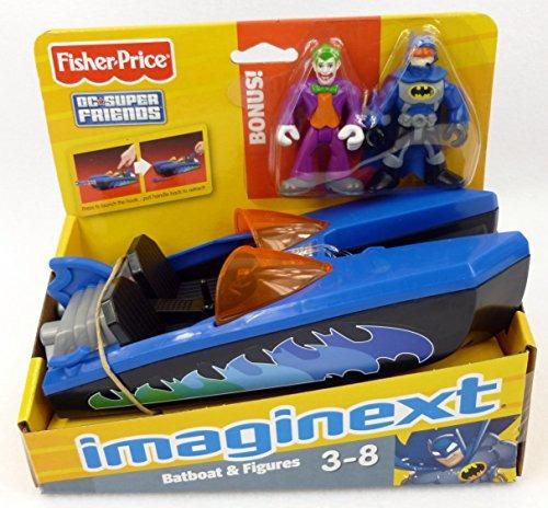 juguete batibote fisher-price azul