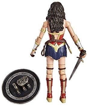 juguete batman v superman el origen de justicia w7
