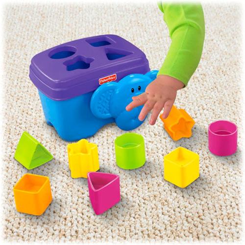 juguete bebe encastre