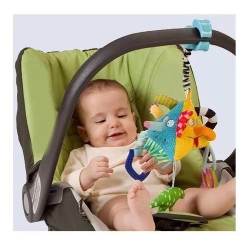 juguete bebe sonajero bebe