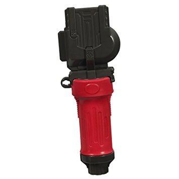juguete beyblade metal fusion battle gear - grip launcher p