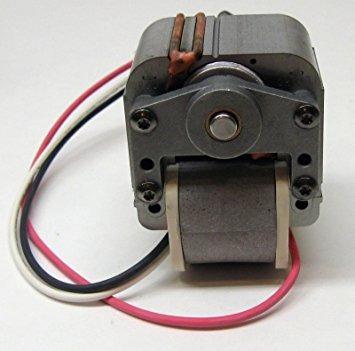 juguete broan s motor para ns6500 y wa6500 gama de la serie
