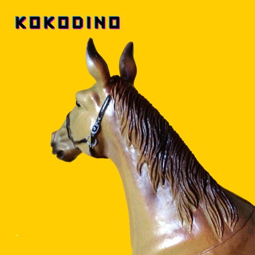 juguete caballo potro animal de granja campo gigante 39x28cm