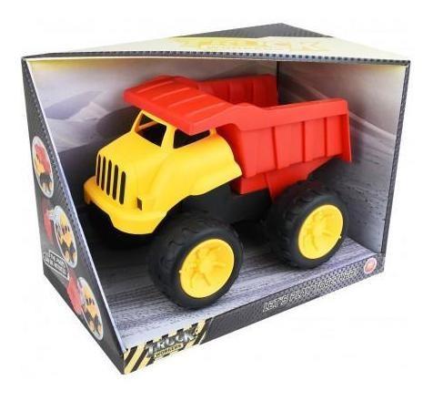 juguete camion construccion modelos distintos