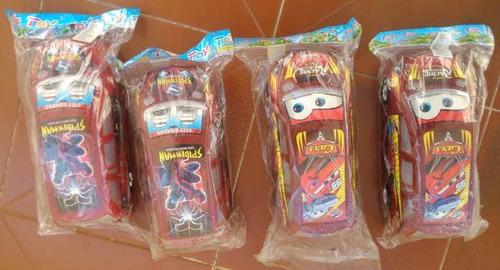 juguete carros tipo minivan de plastico para niños económico
