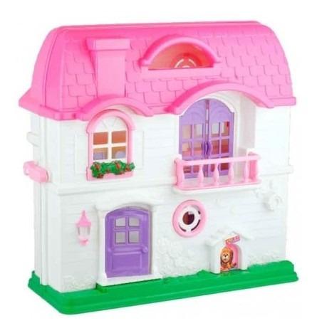 juguete casa juguete casa
