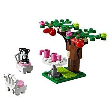 juguete castillo romántico de atractiva princesa de disney