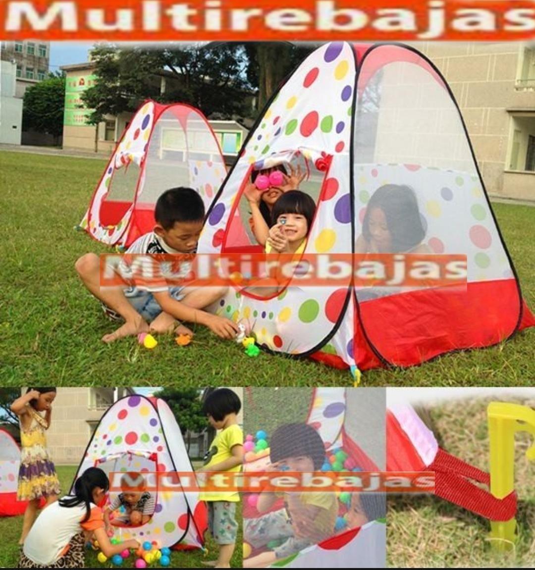 Juguete Tienda Castillo Niños Plegables Niñas Para Y oBrdCxe