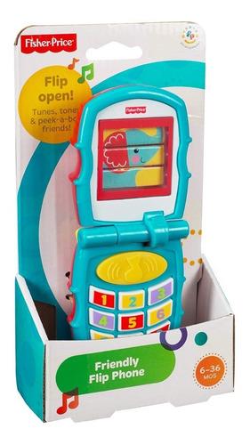 juguete celular para