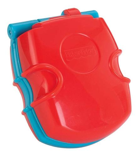 juguete celular para bebé fisher price con envío gratis