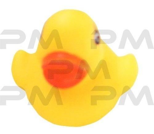 juguete chillon animales carro barco agua bebe muñeco 6 unid