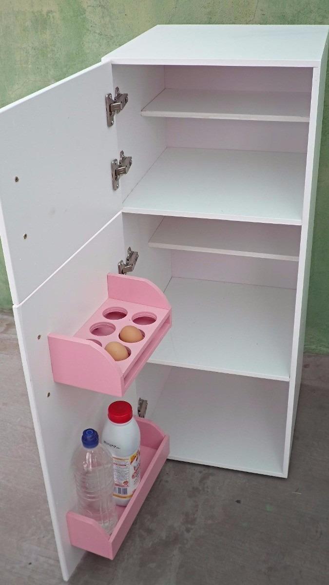 Juguete Muebles Cocina Para Chicos Infantil Rincon De Juegos  # Muebles Para Nivel Inicial