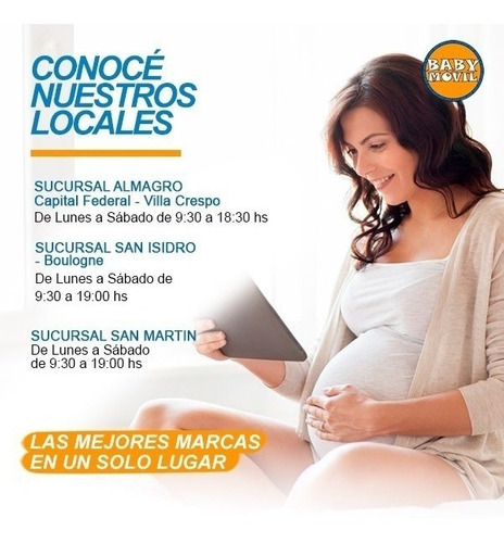 juguete cofre de secretos alcancia juliana babymovil jul043