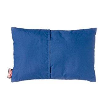 juguete coleman fold and go campo de almohada (pequeño, los