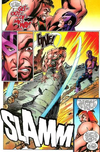 juguete comics avengers 12 vs thunderbolts 22 crossover