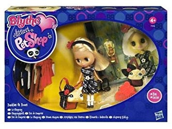 juguete compras hasbro juguetes chld lps