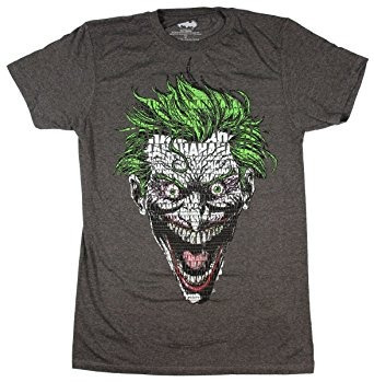 juguete dc comics batman joker texto rellene w70