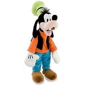Goofy Juguete '' 19 De Peluche Disney 8nPOkwX0
