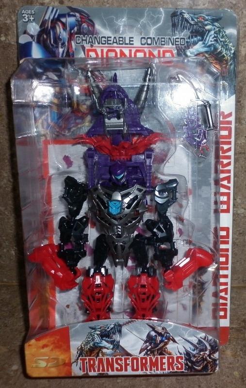 Carros En Venta >> Juguete De Transformers Bumblebee, Optimus Prime - Bs. 34.000,00 en Mercado Libre