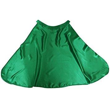 juguete deluxe verde 24