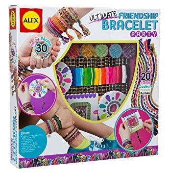 juguete desgaste alex juguetes de bricolaje último partido