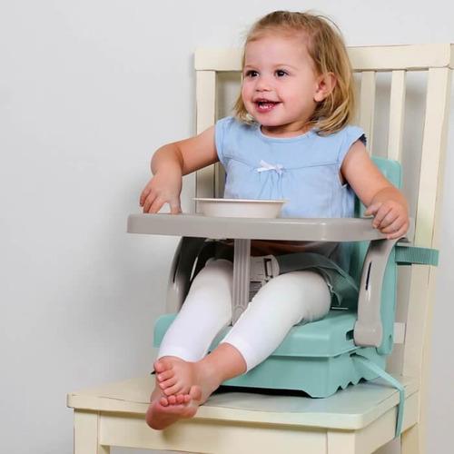 juguete didáctico buki asiento alzador