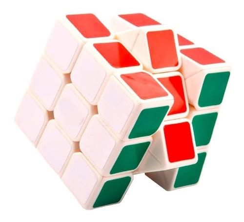 juguete didáctico cubo