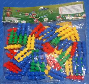 T1 Psicomotricidad Niños Didáctico Creatividad Fina Juguete AL435Rj