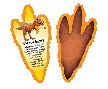 juguete dinosaurio de la pista del tren fabricante paquete