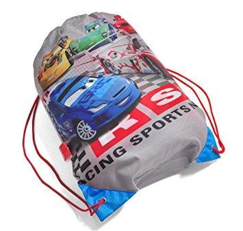 Juguete disney cars 2 set de pijamas bolsa 1 en - Juguetes cars disney ...
