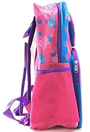 juguete disney lilo y stitch 16