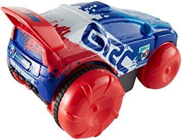 juguete disney / pixar cars, hydro ruedas, raoul caroule ba