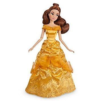 juguete disney princesa
