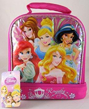 juguete disney princess 9