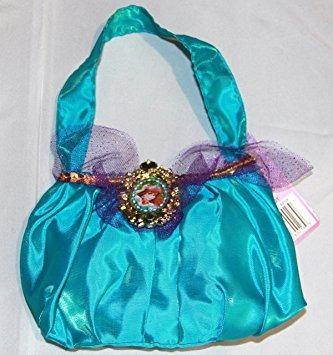 juguete disney princess monedero - ariel