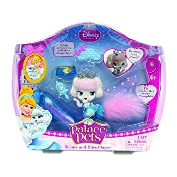 juguete disney princess palace admiten belleza y la dicha p