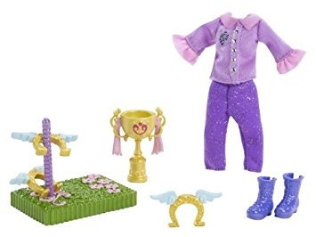 juguete disney sofía el primer reino fashion pack de picnic